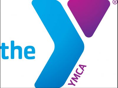 3 Month Family Membership at the Ecke YMCA