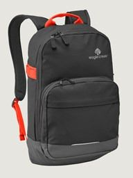 Eagle Creek No Matter What Classic Backpack in Black