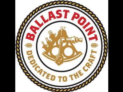 $50 Gift Card for Ballast Point with basket...