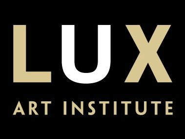 One Lux Art Institute Family Membership