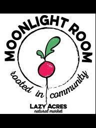 Lazy Acres Moonlight Room Cooking Class for...