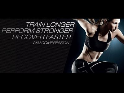 $250 code to purchase items online for 2XU