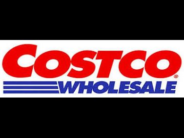 $50 Gift Card for Costco Warehouse
