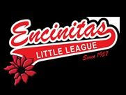 Encinitas Little League Spring 2020 Basebal...