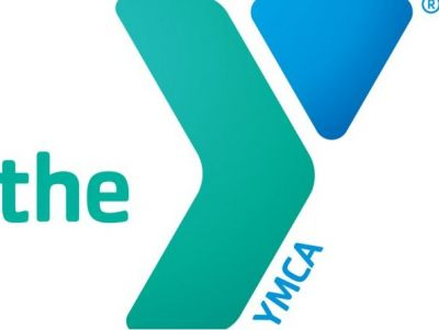 One Week of Summer Camp at the Ecke YMCA