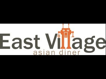 $50 East Village Asian Diner