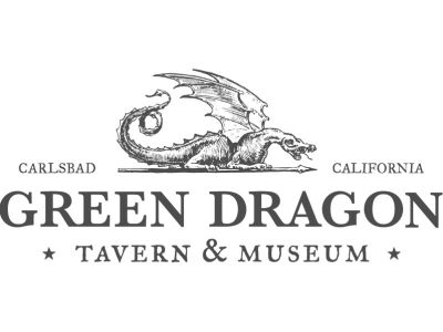 Green Dragon Tavern & Museum - $50 Gift...