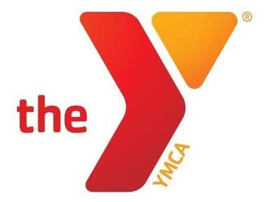 6 Month Family Membership to the YMCA