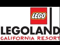 4 Legoland/Sea Life Tickets