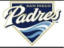 Padres Tickets - 4 Tickets - Friday, July 1...