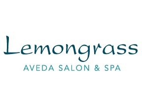 Lemongrass Aveda Salon and Spa Beauty Produ...