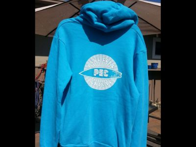 PEC Spirit Wear and Gear!