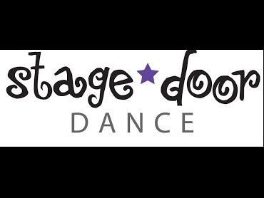 1 month of Dance Classes at Stage Door