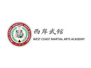West Coast Martial Arts - 4 Weeks for $49