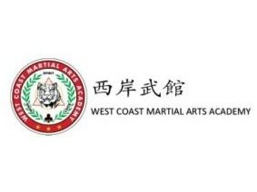 3 Months Training at West Coast Martial Art...