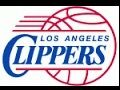 2 Tickets to La Clippers vs. Utah Jazz