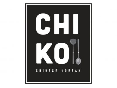 $25 to Eat at CHIKO