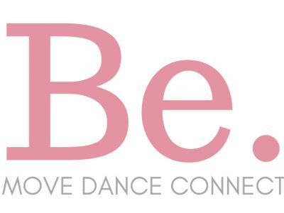 Be. Move Dance Connect - 10 Class Card valu...