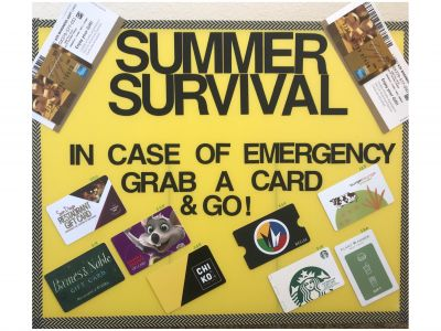 Summer Survival GC Bundle