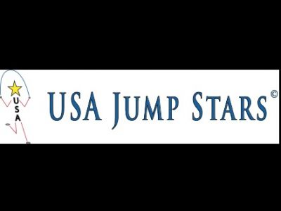 1 Session of USA Jump Stars