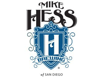 Mike Hess Brewing Basket + Tickets to HessF...