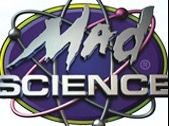1 Session of Mad Science