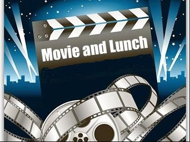Raffle: Movie and Lunch with Maestras Ancon...
