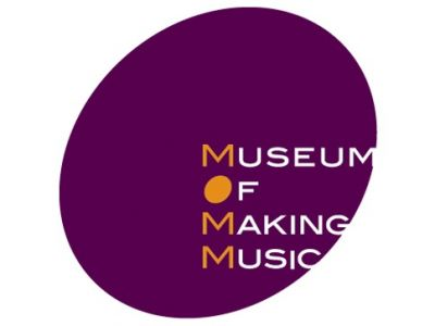4 Tickets to Museum of Making Music