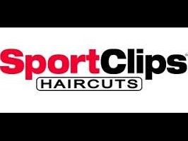 4 MVP Haircuts with Sport Clips Gift Certificate